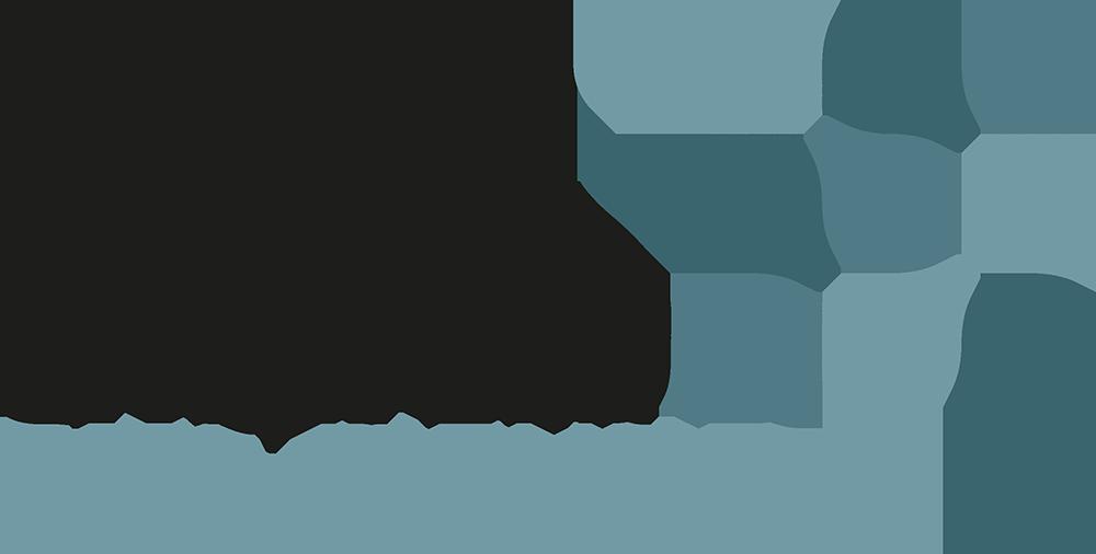 Sägefeld Biel-Bienne